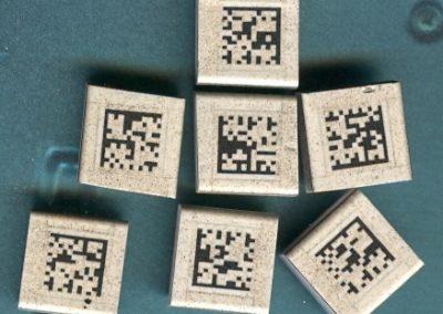 Block-Keramik2