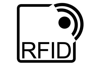 RFID Logo_neu